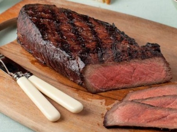 LondonBroil_2_upload.jpeg