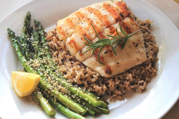 RECIPE.VFC.Grilled_Halibut_with_Mushroom_Wild_Rice_upload.jpg