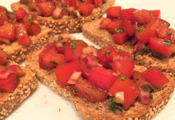 Recipe.TuscanHerbBruschetta_upload.jpg