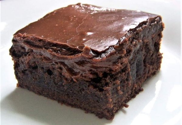 Recipe.VFC.BrownieTangerineBalsamicGanache_upload.jpg