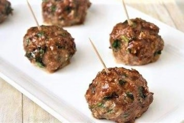 Recipe.VFC.TurkeyPestoMeatballs_upload.jpg