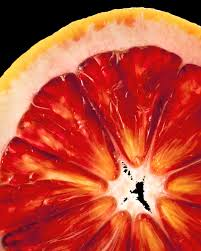 blood orange web pic.jpg