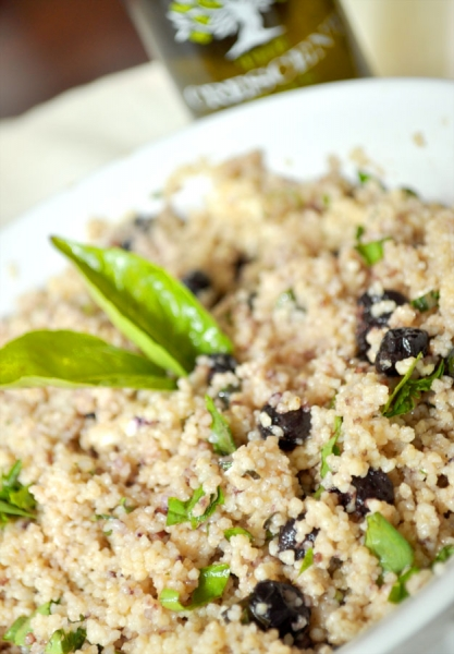 blueberry_basil_couscous july2013_upload.jpg