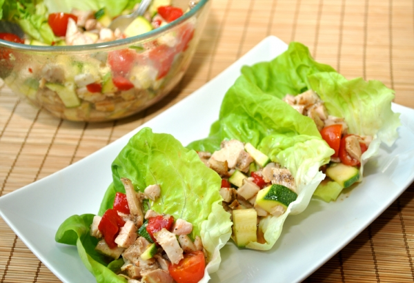 chicken_salad.june2013_upload.jpg