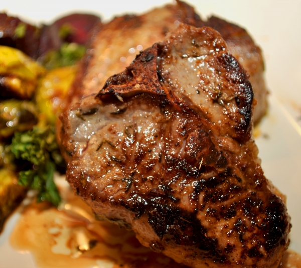 lamb1_small_upload.jpg