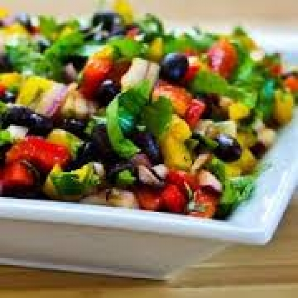 mexican salad_upload.jpg