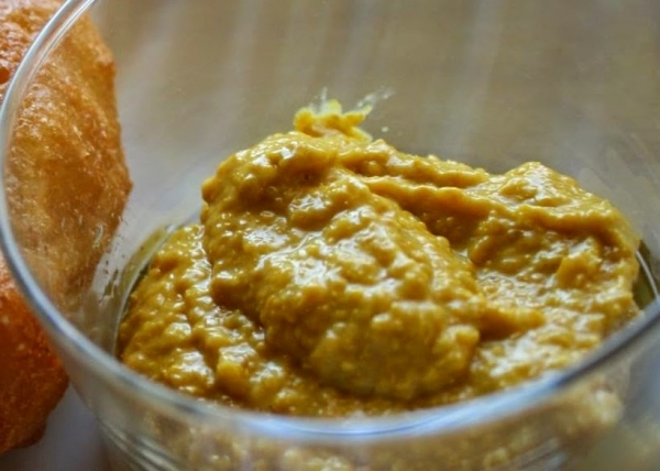 recipe.HoneyVinegarMustard2_upload.jpg