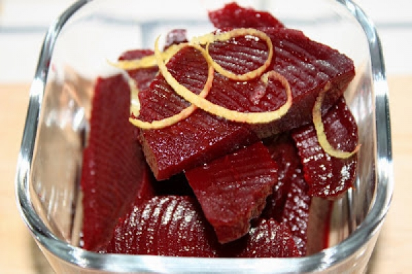 recipe.SerranoHoneyPickledBeets_upload.jpg