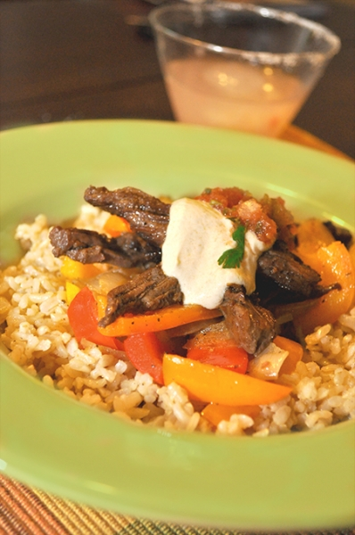 recipe.fajitabowl1_upload.jpg