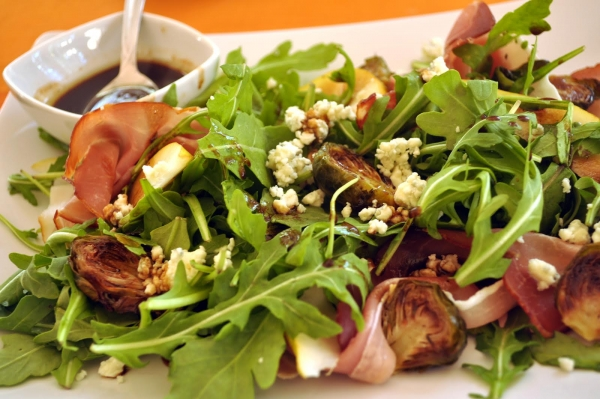 recipe.winter salad with fig-tarragon vinaigrette_upload.jpg